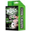 Marvins Magic: 25 hihetetlen kártyatrükk