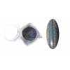 Hologramos pigmentpor Light Ezüst 305011