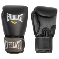 Everlast Boksz kesztyű Everlast Muay Thai