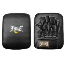 Everlast Pontkesztyű Everlast Punch Kick