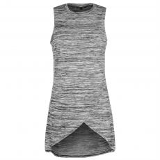 Rock and Rags Ruha Rock and Rags Double Asymmetrical női