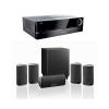 Harman Kardon HD COM 1515S 5.1 - Ajándék HDMI kábel - házimozi rendszer