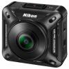 Nikon Keymission 360 akciókamera