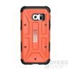 UAG Composite Samsung G930 Galaxy S7 hátlap tok, Rust