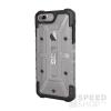 UAG Plasma Apple iPhone 7 Plus/6s Plus/6 Plus hátlap tok, Ice