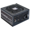 Chieftec 400W Force Series (CPS-400S) CPS-400S