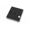 EK-FB GA X99 Ultra Monoblock - Acetal+Nickel