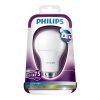 Philips Consumer LED bulb 10-75W A60 E27 865 230V FR ND