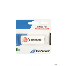 Babolat Unisex Grip Syntec Pro X3