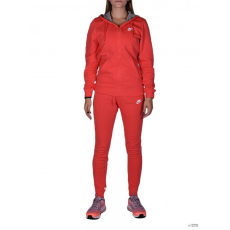 Nike Női Jogging set W NSW TRK SUIT FLC