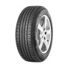 Continental EcoContact 5 ( 205/55 R17 91V )