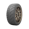 Toyo race R888R Proxes 2G 195/50 R15 82V