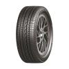 Goalstar Catchpower SUV XL 275/55 R20 117V