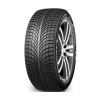MICHELIN Latitude Alpin LA2 XL Grnx 275/40 R20 106V
