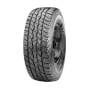 Maxxis AT771  275/70 R16 114T