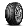 Triangle TH-201  225/45 R17 94W