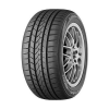 FALKEN AS200 XL 215/55 R17 98V