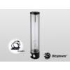 Bitspower Z-Multi Ultra 250mm Water Tank (POM Version) /BP-WTZMU250P-CLBK/