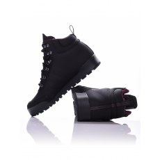 Adidas PERFORMANCE JAKE BOOT Bakancs (B27513)