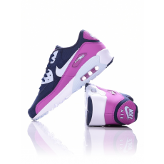 Nike Girls Nike Air Max 90 Mesh (GS)  Cipő (833340_0402)