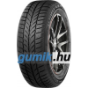 general Altimax A/S 365 ( 185/60 R15 88H )
