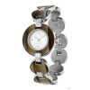 Esprit női óra karóra Lagoon ezüst ES106572002
