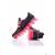 Adidas PERFORMANCE Női Futó cipö Springblade W
