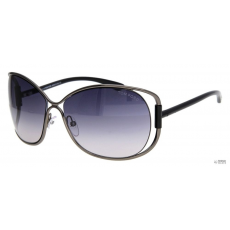 Tom Ford Eugenia FT0156-6408B