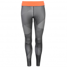 Mizuno Leggings Mizuno Phenix Long női