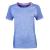 Mizuno Sportos póló Mizuno Tubular Helix női