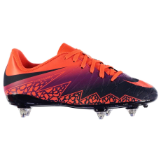 Nike Futball cipő Nike Hypervenom Phelon SG gye.