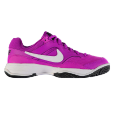 Nike Tornacipő Nike Lite Trainers női