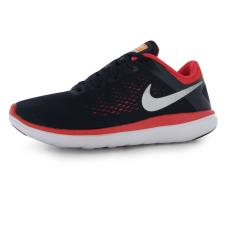 Nike Sportos tornacipő Nike Flex 2016 Run gye.