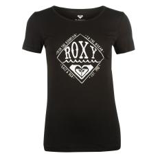 Roxy Póló Roxy Basic Crew női