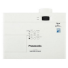Panasonic PT-VW355NAJ (4000 ANSI, WXGA, 10,000:1; WiDi and Miracast) Projector