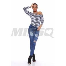 MISSQ M584 Pitypang body -Missq