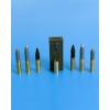 Eureka XXL 7,5 cm Gr.Patr.38 Hl/C Kw.K.37/Stu.K.37 L/24
