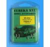 Eureka XXL Towing cable for Pz.Kpfw.II and its derivatives rc modell kiegészítő