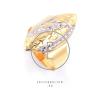 Arany gyűrű 493
