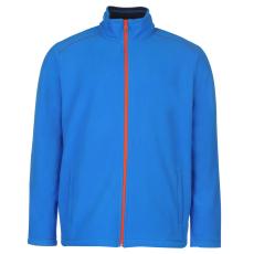 Helly Hansen Prestbury férfi polár pulóver kék M