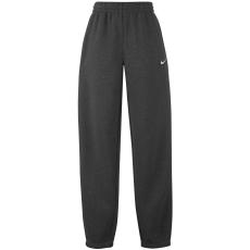 Nike Cuff férfi polár melegítő alsó fekete S