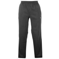 Nike Cuff férfi polár melegítő alsó sötétszürke XL