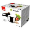 Banquet ADAGIO 6 liter A03105
