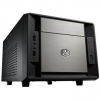 Cooler Master Elite 120 Fekete Advance