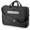 HP Business Top Load Case 15.6 &quot,