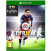 EA Games Xbox One - a FIFA 16