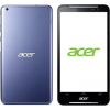 Acer Iconia Talk S NT.L7ZEE.001