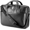 HP Professional Leather Case 17.3 &quot,