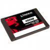 Kingston SSDNow V300 480 GB 7 mm