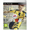 EA Games PS3 - FIFA 17